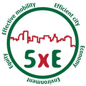 Logo 5xE-02